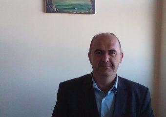 Ավագյան Արսեն Սամվելի