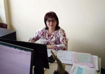 Սաֆարյան Ելենա Սերյոժայի