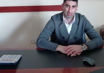 Մանուկյան Բագրատ